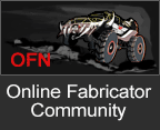 Go to Offroad Fabrication Network forum
